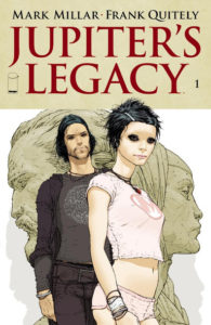 Jupiters-Legacy-1-195x300 2019's Picks: Where Are They Now?