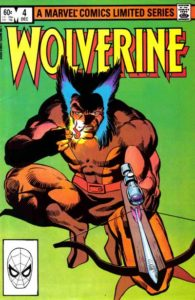 Wolverine-4-195x300 Who is the next Wolverine?