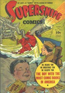 101846_1564ca82ee6b185608be802e6d59067ff5d45e85-211x300 Supersnipe: The First Comic about Comics