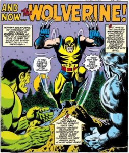 Hulk-181-panel-253x300 Wolver-Keys: How Hulk #180 is Outshining Hulk #181