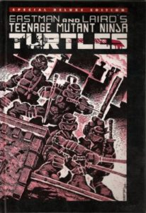TMNT-1-sixth-print-206x300 The Six Printings of TMNT #1
