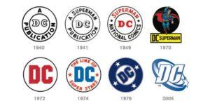 dc-logo-history.0-300x154 Three DC Sleeper Keys