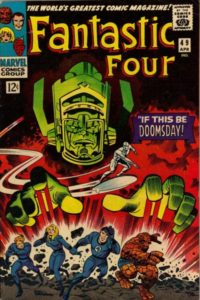 118706_3fb32ea47971519c229f429a58b1f925d4622a9d-1-200x300 Most Popular Comics: Silver Age