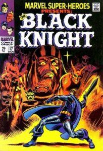 120842_2a75545795ea056ca01fb240a85aa59b19f39606-204x300 Origin Story: The Black Knight