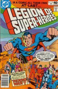 132076_32b8b7ca51431433107a493159d01aa23ae63db6-196x300 Futuristic Fun: The Legion of Super-heroes