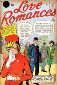 219731_0c375707009951672f0ce8b182ccdec5bd365752-202x300 Valentine's Day Comics: Another look at the Romance Comic Genre
