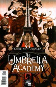 710479_-the-umbrella-academy-apocalypse-suite-1-193x300 Umbrellas of Doom
