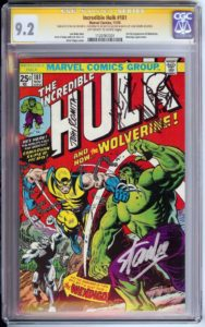 hulk_181_ss92-188x300 Collecting 101: Getting a Comic Signed