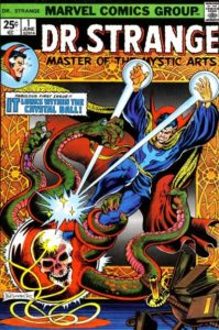 125602_7d8d3b5cbafc11251d7dca3055a5baca4eaba799-199x300 Dr. Strange #1: The Mighty Agamotto