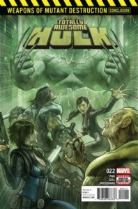 733685_totally-awesome-hulk-22-198x300 The Comic Book Nightmare: Overpaying