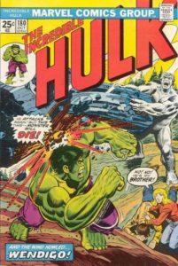 Hulk-180-201x300 The Collectible Wolverine
