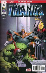 Thanos-15-192x300 Speculation Update: Thanos Wins