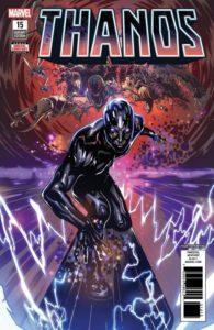 Thanos-15-fourth-print-195x300 Speculation Update: Thanos Wins