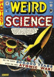 107768_109d8aba3449beb436c5e805249aa4f90ebd8325-210x300 Atomic Comics (Part II)