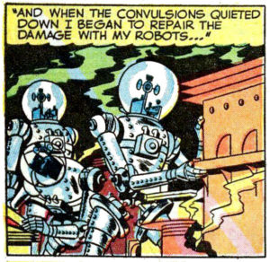 SA02-AND-WHEN-THE-300x292 Golden Age Robots