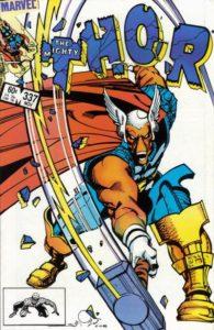 Thor-337-1-195x300 Beta Ray Bale