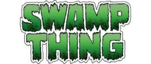 images-300x129 It's Time for Swamp Thing