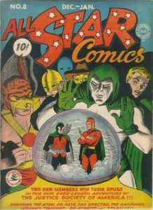 101194_cf8913e33bf7ab5520283ac46d5e46da7d9749ff-219x300 Predicting Demand for DC Characters from Total Comic Appearances