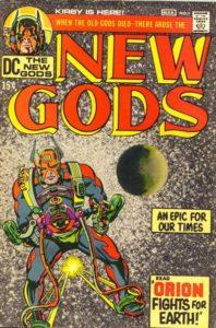 122492_0ed2603172dc85550f27ceb05f0c889a08bce661-198x300 New Interest in the New Gods