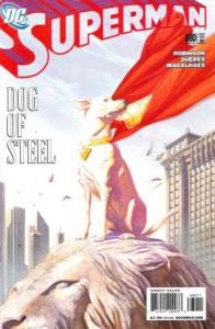 326398_ba9ba217d58fe8212921716e6535dfdb1604d2f7-196x300 Investing in Super Pets
