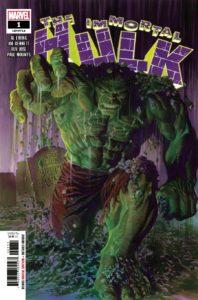 735528_immortal-hulk-1-198x300 Can the Immortal Hulk Die?