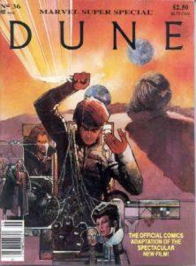 137602_48c6f2b636f455f971c754c12e2c06ce3687dac2-222x300 Dune in Comics