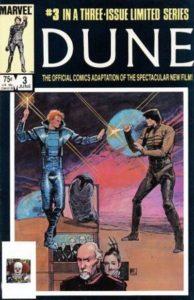 214288_a9501c6acd289b2c8fc234e9818cfce3893b54e4-194x300 Dune in Comics
