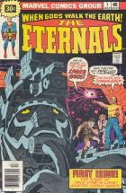 672433_eternals-the-1-30-cent-variant The Eternal Gold Mine