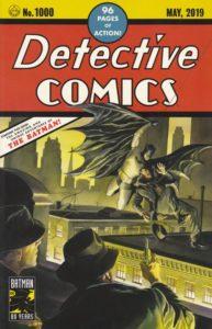 748018_b3a27f4f96f547b0f123e4ddfc13d6b60a1378bf-193x300 Detective Comics #1000 - Alex Ross Art Exclusive A