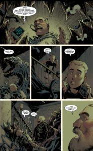 Venom-9-page-15-186x300 Revisiting Venom Keys: Dylan and Sleeper