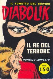 diabolik-1-re-del-terrore-1-691x1024-202x300 Best Non-American Comics to Buy Right Now