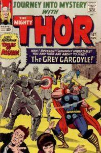 117437_6334972ea7fa7b60f598446fb63a72041746d5f4-199x300 Trolling Supervillains: Thor #137