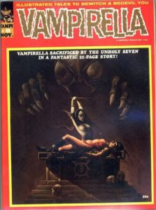 122329_332dcb501ee863fe31fd554c211ac11f30bcd733-223x300 50 years of Vampirella