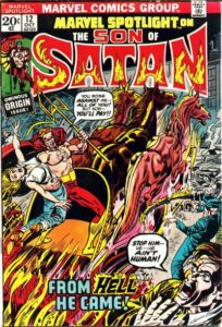 124960_3efabe47970a2dae1e864479ff4d115434a6635e-204x300 The Son of Satan: Daimon Hellstrom
