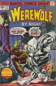 127004_06391038e91a7a062a4e6dc0371b0305b09eaff5-1-195x300 Fallout from D23: Marvel Women and Moon Knight