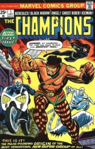 127185_bf22dab14ed0a147f8f16e7005dcae9ceea3f9c3-192x300 Ladies and Gentlemen: the Winner and Next big Marvel Bronze Age book is….