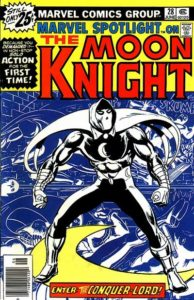 128013_6d3d28f0ecff2971e2750edc7db5eac6edb1e1f5-194x300 Speculation by Night: Thoughts on Moon Knight in Phase 5