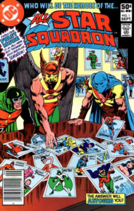 133707_cb750dce1e2192f48149ee6aa59da0e4e10c26f0-191x300 The First Superhero Team: the Justice Society of America