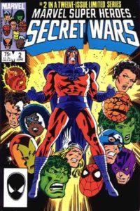 169117_4160dd393e26e0cbe893f10d83dfb1a1a569c701-200x300 (Not so) Secret Returns: The Original 1984 Marvel Super-Heroes Secret Wars