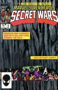 169119_2964a3d266258e3bc976e1f947a21a208367d598-194x300 (Not so) Secret Returns: The Original 1984 Marvel Super-Heroes Secret Wars