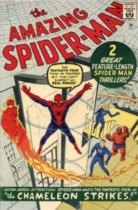 680633_the-amazing-spider-man-1-golden-record-reprint-1966-2nd-printing-198x300 Golden Reprints: Golden Records Marvel Silver Age Comics