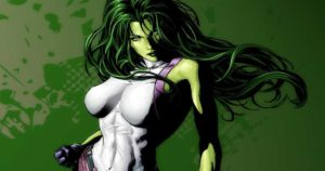 Mark-Ruffalo-Talks-She-Hulk-And-Bruce-Banners-300x158 Mysterious New Marvel Show