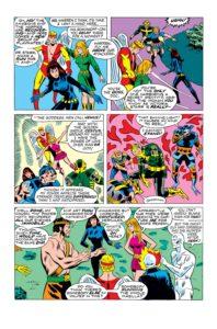 RCO018_1468573113-198x300 Ladies and Gentlemen: the Winner and Next big Marvel Bronze Age book is….