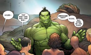 Totally-Awesome-Hulk-art-2-300x180 Is the MCU Ready for the Totally Awesome Hulk?