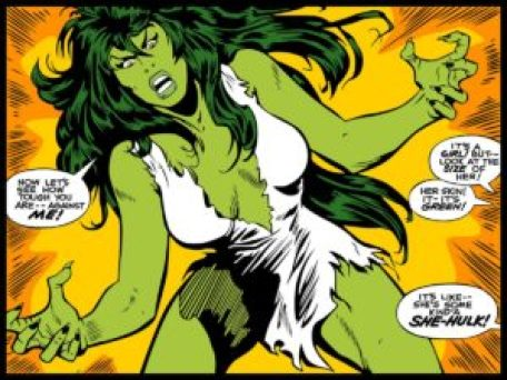 jennifer-walters-she-hulk-1200x900-300x225 Disney Confirmed: She-Hulk the Savage Speculation