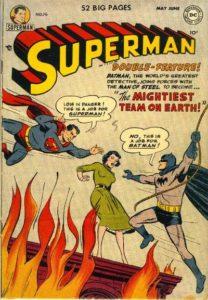 108706_3eb0cd9ec26b946e1d970dd2445cd7610c242deb-208x300 Batman vs Superman