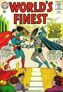 117421_94563e718995ef40f25e415bb78d5a97c22ef8a2-204x300 Batman vs Superman