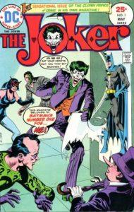 126621_b7ed965e086516097005db72cd545c8e47b0c28b-1-190x300 No Joke: The Joker #1