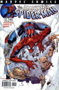 166820_9a87bce058404c5881b19b8d052d6f085ce12318-197x300 What's After the Spider-Verse?  Spider-Geddon
