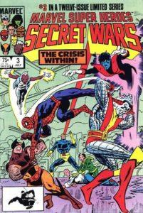 169118_311286b9da404cc59ef2f7d38c3db0500538e757-201x300 The Not so Secret War: Secret Wars #1